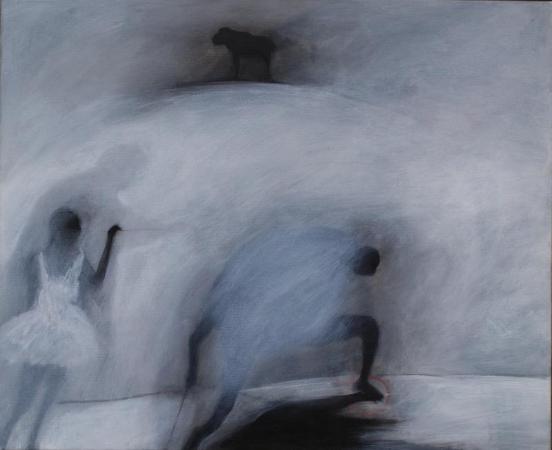 06-Mr Nuage-acrylique sur toile-50x61cm 1920 300 dpi