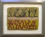 peinture sur papier licata 1920 200 dpi