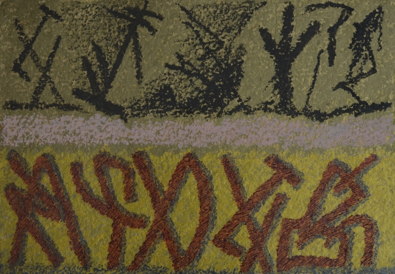Peinture Licata 2 zoom 72 dpi