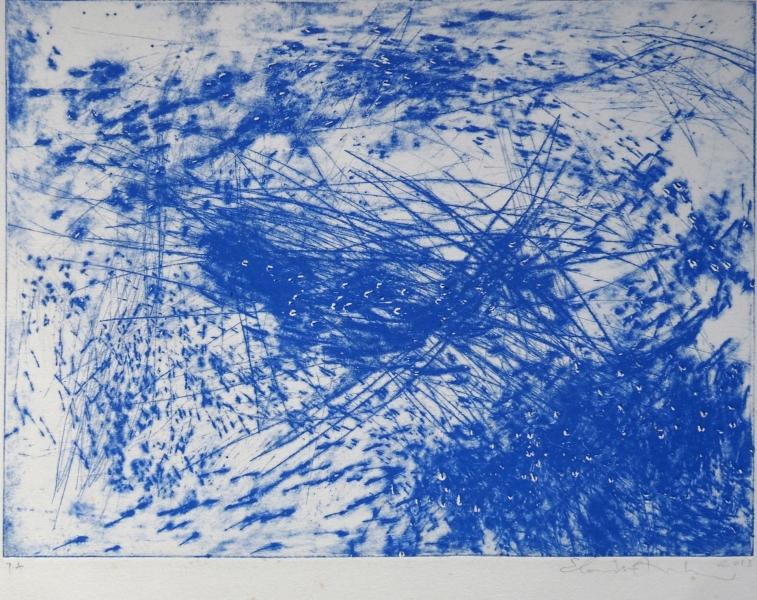 ponta seca azul 1920 300 dpi