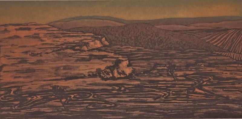 16-Larzac- gravure 48X28 1920 72 dpi