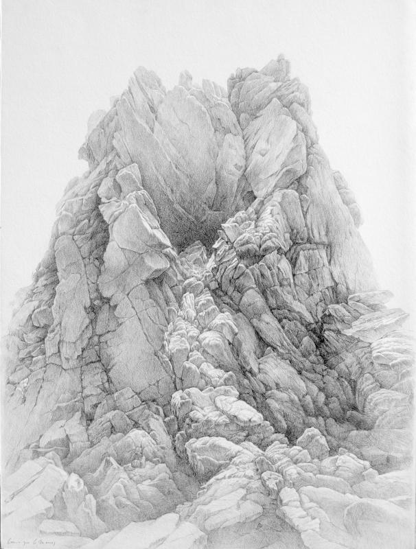Le petit volcan 1920 72 dpi