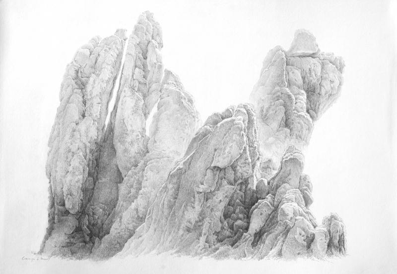 rocher moussu du pern - 1920 72 dpi