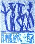 Priorita IV X zoom 50 35 1920 72 dpi