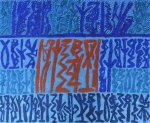 Blu Arancio zoom 73 61 1920 72 dpi