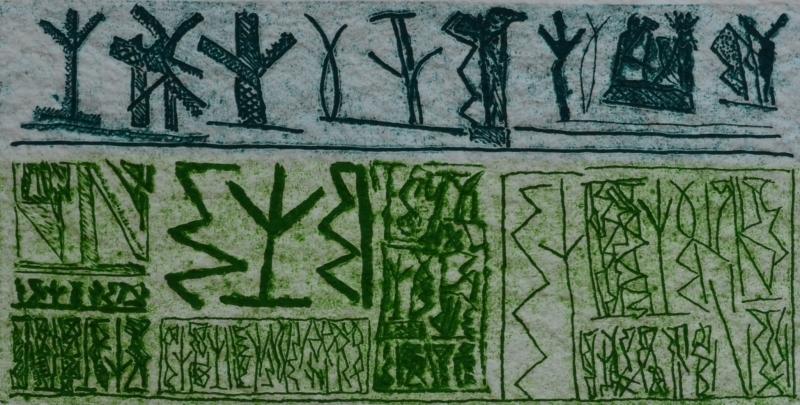 Variazione AB Verde II VI zoom 51 61 1920 72 dpi