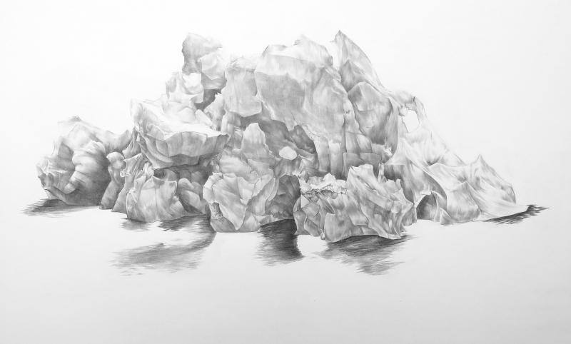 Iceberg1 1920 72 dpi