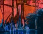 Totems-eclosion_80x100cm 1920 72 dpi
