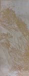 dunes A Barthelemy Act on art nov 2018 72 dpi
