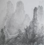 Montagne de chine 3 1920 72 dpi