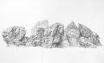 le massif de l'eventail (120-73) 1920 72 dpi