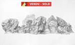 Massif de l eventail Vendu. 1920 72 dpi