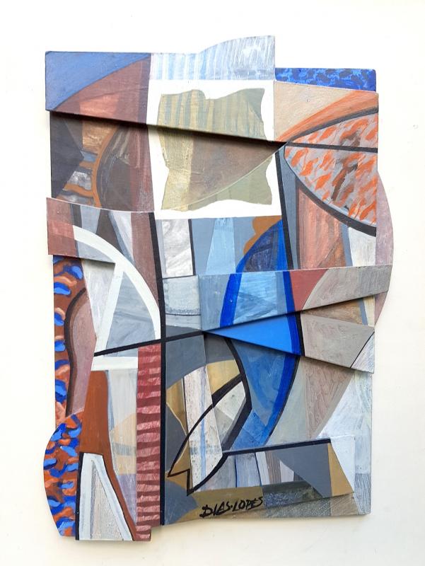 9 Relief Poisson bleu 1920 72 dpi