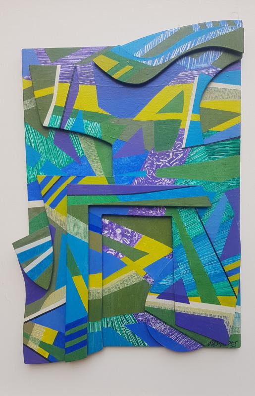 11 graphisme verts bleus 1920 72 dpi