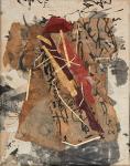 Kimono 1920 72 dpi