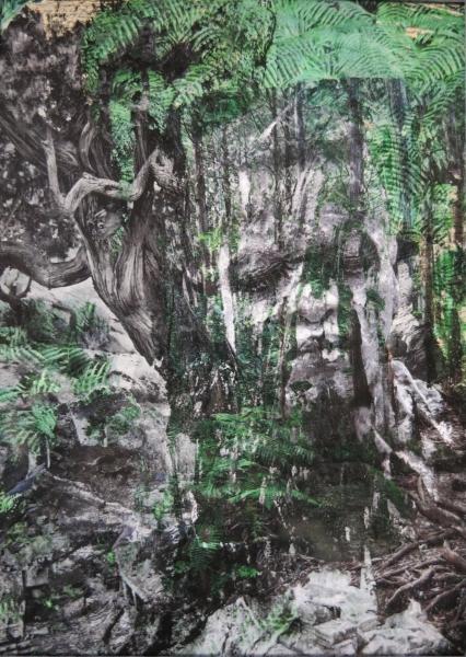 Esprit de la forêt 1920 72 dpi