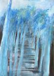 Forêt bleue 1920 72 dpi