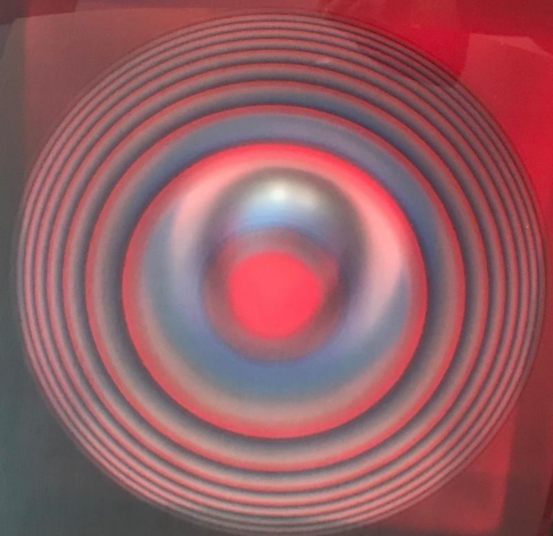 Pulsion III 1200 72 dpi