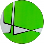 19 Perspectives -2006-diametre 150 cm T s10-n°10 72 dpi