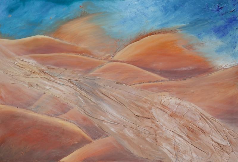 desert9789 1920 72 dpi