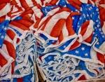Stars & Stripes 2015 - 50 x 65 - copie 1920 72 dpi